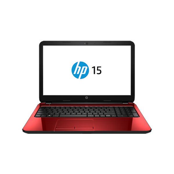 HP 15-R211NT CORE İ5 5200U 2.2GHZ-4GB-500GBHDD-15.6-2GB-W8.1 NOTEBOOK