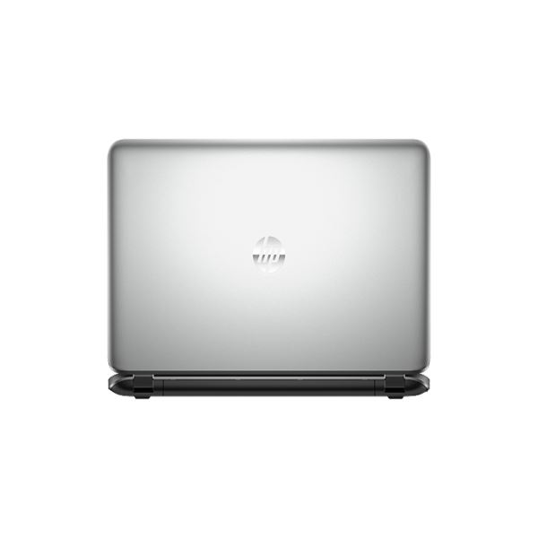 HP ENVY 17-K200NT CORE İ7 5500U 2.4GHZ-16GB-1TBSSHD-17.3
