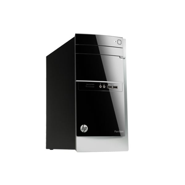 HP L2N62EA INTEL CORE İ5 4460 3.2 GHZ 8 GB 1 TB 4 GB AMD R7 240 WIN8.1