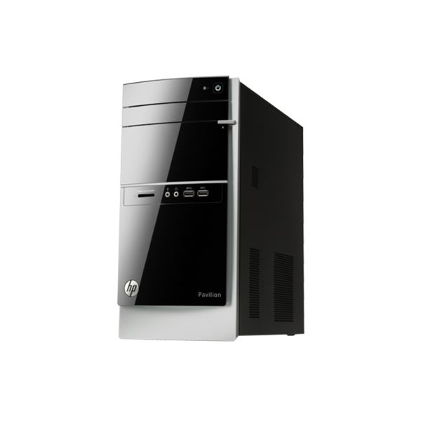 HP L2N63EA INTEL CORE İ7 4790S 3.2 GHZ 12 GB 2 TB 4 GB NVIDIA GTX745 WIN8.1
