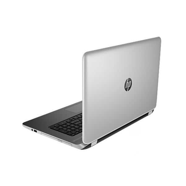 HP PAVİLİON 17-F210NT CORE İ7 5500U 2.4GHZ-16GB-2 TB HDD-17.3