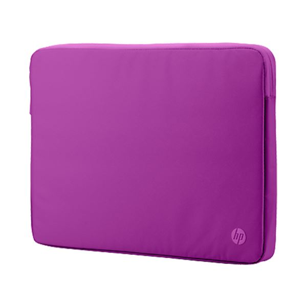 HP 11.6'' SPECTRUM KILIF- (LİLA)