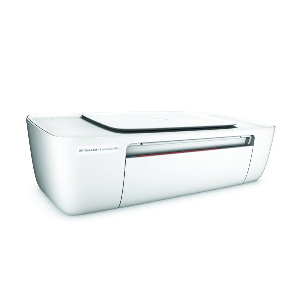 HP DESKJET INK ADVANTAGE 1115 YAZICI ( F5S21C )