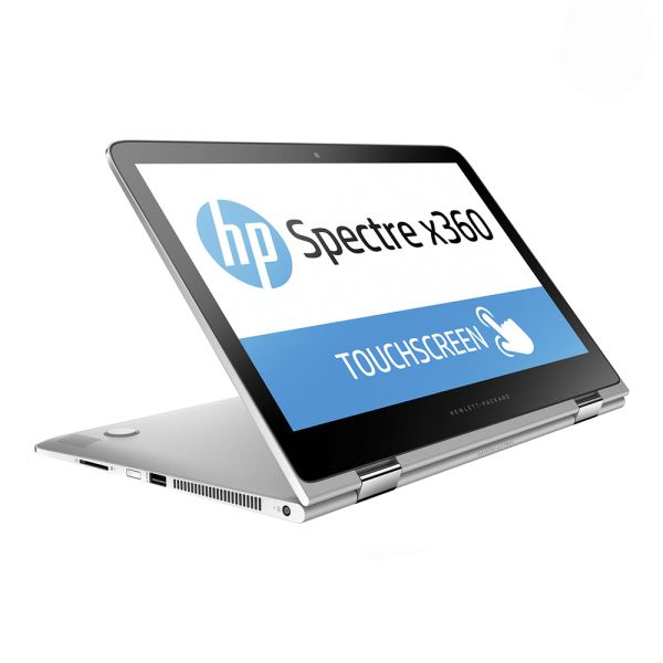 HP SPECTRE X360 13-4101NT CORE İ7 6500U 2.5GHZ-8GB-512GB SSD-13.3