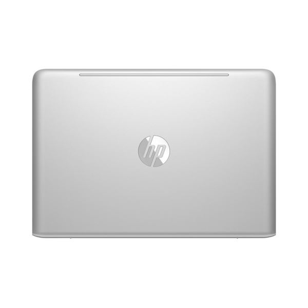 HP ENVY 13-D000NT CORE İ5 6200U 2.3GHZ-4GB-256GBSSD-13.3