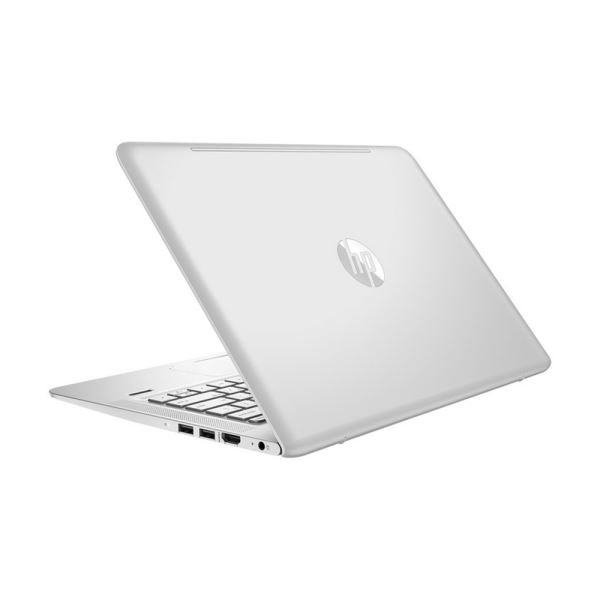 HP ENVY 13-D000NT CORE İ7 6500U 2.5GHZ-8GB-256GBSSD-13.3