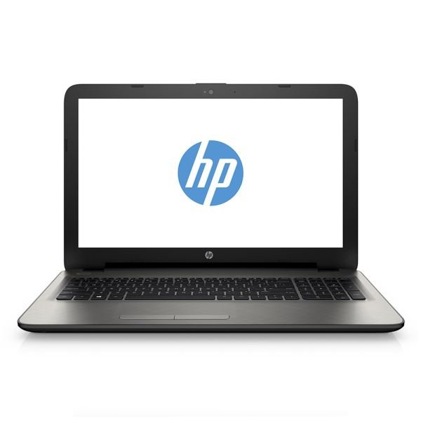 HP15-AC100NT CORE İ3 5005U 2GHZ-4GB-500GB-15.6''-W10 NOTEBOOK