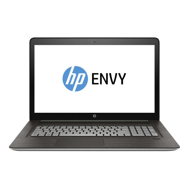 HP ENVY 17-N100T CORE İ7 6700HQ 2.6GHZ-16GB-1TB+256GBSSD-17,3