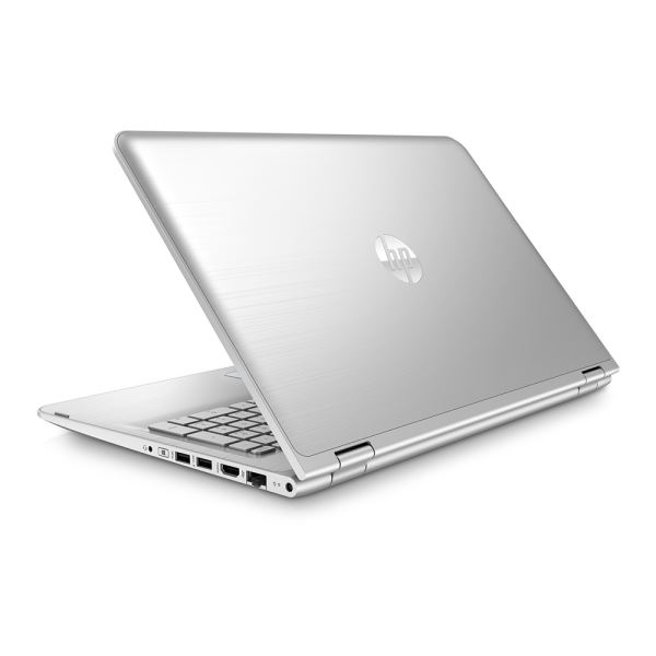 HP ENVY X360 15-W101NT CORE İ7 6500U 2.5GHZ-8GB-1TB-15.6