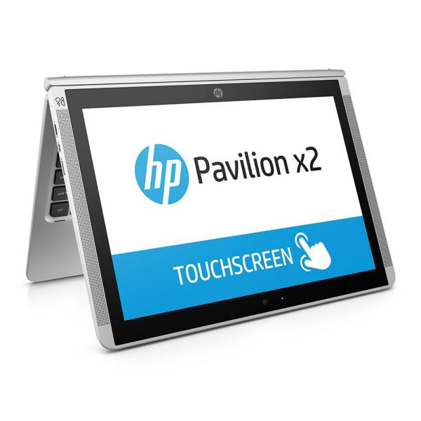 HP PAVILION X2 12-B000NT İNTEL CORE M3-6Y30 2.2GHZ-4GB-128SSD-12