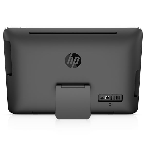 HP V2F00EA INTEL CORE İ5 4460T 1.9 GHZ 4 GB 1 TB 2 GB AMD R5 A330 WIN10 21,5
