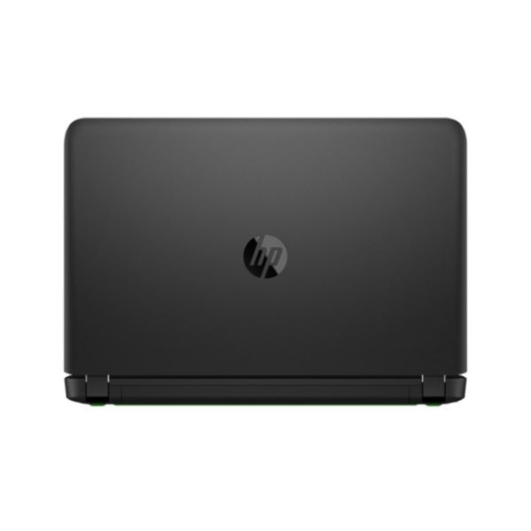 HP PAVILION GAMING 15-AK103NT CORE İ7 6700HQ 2.6GHZ-16GB-1TB+8GBSSD-15.6-4GB-W10