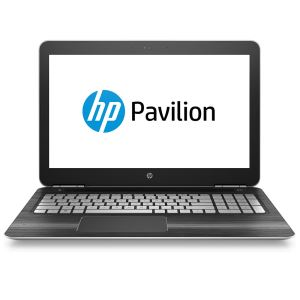 "HP PAVILION GAMING CORE İ7 6700HQ 2.6GHZ-16GB-2TB+128SSD-15.6""-GTX960M 4GB-W10"