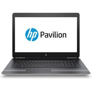 "HP PAVILION GAMING CORE İ7 6700HQ 2.6GHZ-16GB-2TB+128SSD-17.3""-GTX960M 4GB-W10"