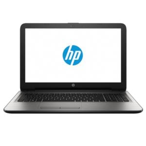 "HP 15-AY006NT CORE İ5 6200U 2.3GHZ-4GB-500GB-15.6""-2GB-W10 NOTEBOOK"