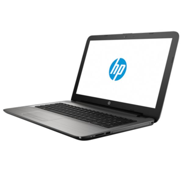 HP 15-BA010NT AMD A10-9600P 2.4GHZ-8GB-1TB HDD-15.6