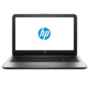 "HP 15-BA010NT AMD A10-9600P 2.4GHZ-8GB-1TB HDD-15.6""-4GB-W10 NOTEBOOK"