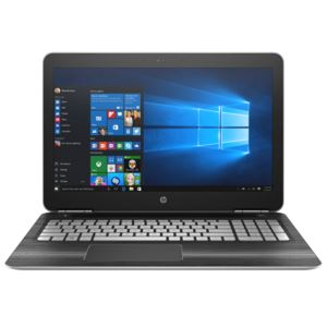 "HP PAVILION GAMING 15-BC004NT CORE İ7 6700HQ 2.6GHZ-8GB-1TBHDD-15.6""-GTX960-W10"