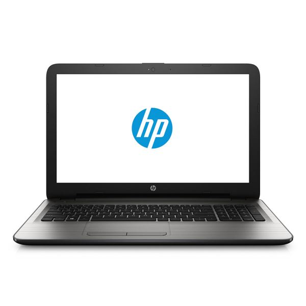 HP 15-AY102NT CORE İ5 7200U 2.5GHZ-8GB-1TB-15.6