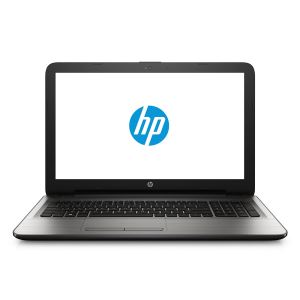 "HP 15-AY102NT CORE İ5 7200U 2.5GHZ-8GB-1TB-15.6""-2GB-W10 NOTEBOOK"