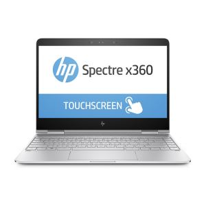 "HP SPECTRE X360 13-W000NT CORE İ5 7200U 2.5GHZ-8GB-512GB SSD-13.3""-INT-W10"