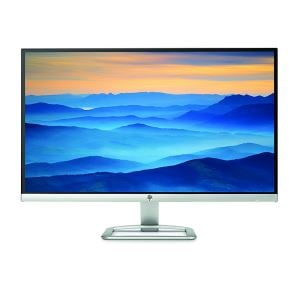 HP T3M86AA 27es 27'' GENİŞ EKRAN IPS LED MONİTÖR