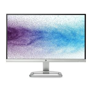HP T3M70AA 22es 21.5'' GENİŞ EKRAN IPS LED MONİTÖR