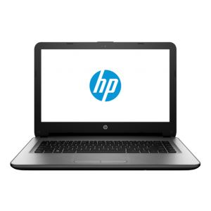 HP 14-AM112NT CORE İ5 7200U 2.5GHZ-4GB-256SSD-14''-2GB-W10 NOTEBOOK