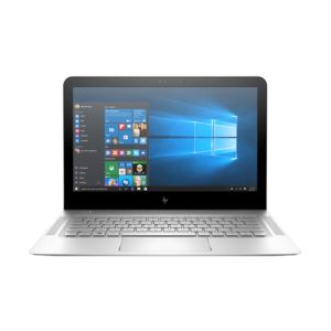 "HP ENVY 13-AB003NT CORE İ7 7500U 2.7GHZ-8GB-256GBSSD-13.3""-INT-W10"