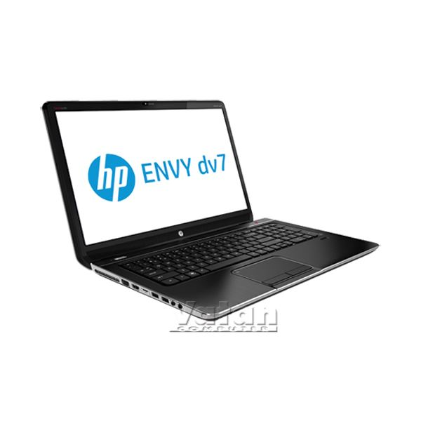 DV7-7200ET NOTEBOOK CORE İ7-3630QM -16GB -2TB-17.3-2GB-W8 NOTEBOOK BILGISAYAR