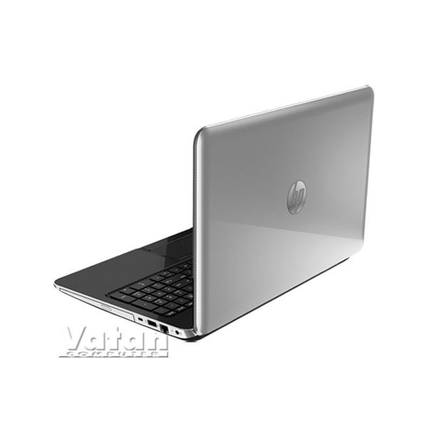 15-E054ST NOTEBOOK CORE İ5 3230M-8GB-1TB-2GB -15.6-W8 NOTEBOOK BILGISAYAR