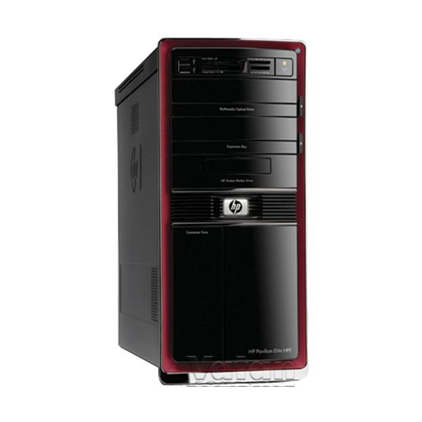 HP LL254EA INTEL CORE İ5 2300 2.8 GHZ 4 GB 1TB 1GB VGA WIN7 PREMIUM