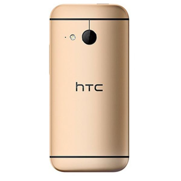 HTC ONE MINI 2 ROSE GOLD AKILLI TELEFON