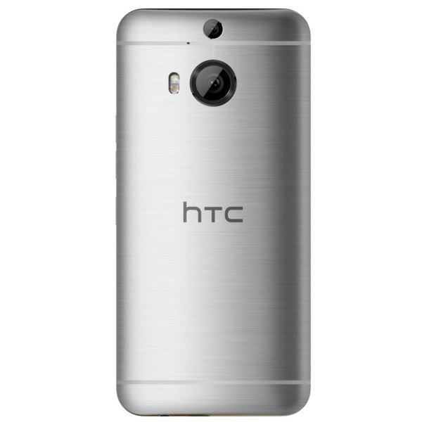 HTC ONE M9 PLUS SILVER AKILLI TELEFON