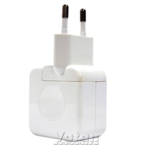 HUNTKEY IPAD IPHONE ŞARJ ALETİ 10W, 2.1A