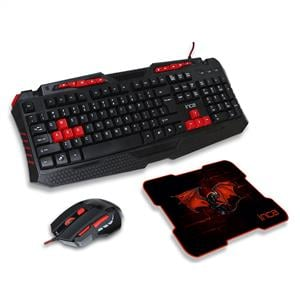 INCA IKG-330 GAMING COMBO SET