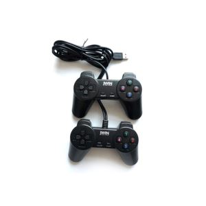 1120 USB 2'Lİ GAMEPAD