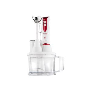 KING P 957 BLENDMASTER BLENDER SETİ (950 WATT)