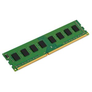Kingston 8GB Value DDR3 1600MHz CL11 Tek Modül Ram
