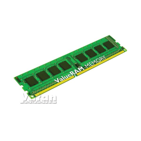 8GB DDR3 1333MHz CL9 Tek Modül PC Ram