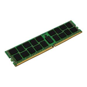 Kingston 16GB DDR4 2133MHz CL15 1.2V  Server Ram