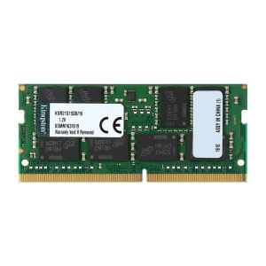 Kingston 16GB Value 2133MHz DDR4 CL15 Notebook Ram