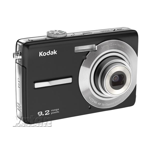 KODAK M320 9.2 MP 2,7