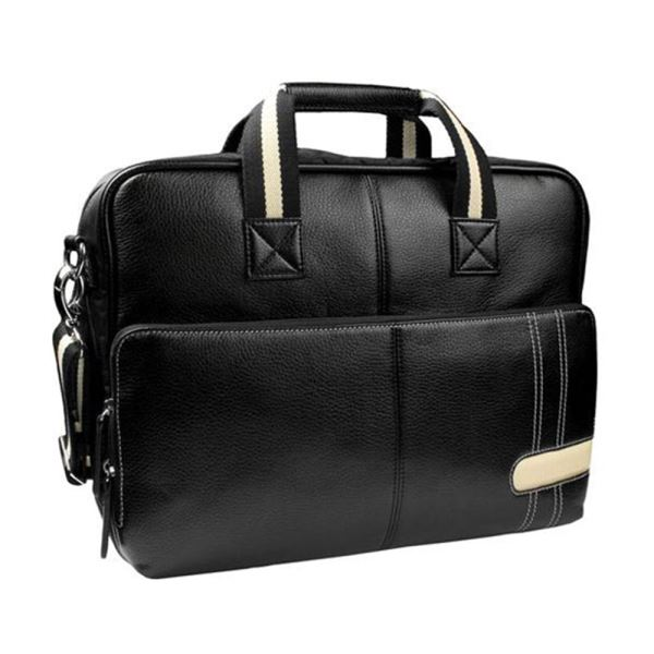 KL.71150 NOTEBOOK ÇANTASI