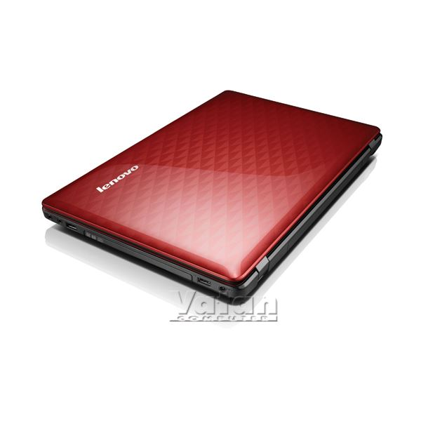 Z580 CORE İ5 3210M-2.50GHZ-6GB DDR3-500GB-15.6