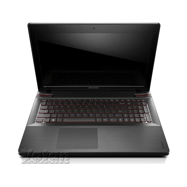 Y500 NOTEBOOK CORE İ7 -8GB-1TB-2GB-15.6-WIN8 TASINABİLİR BİLGİSAYAR