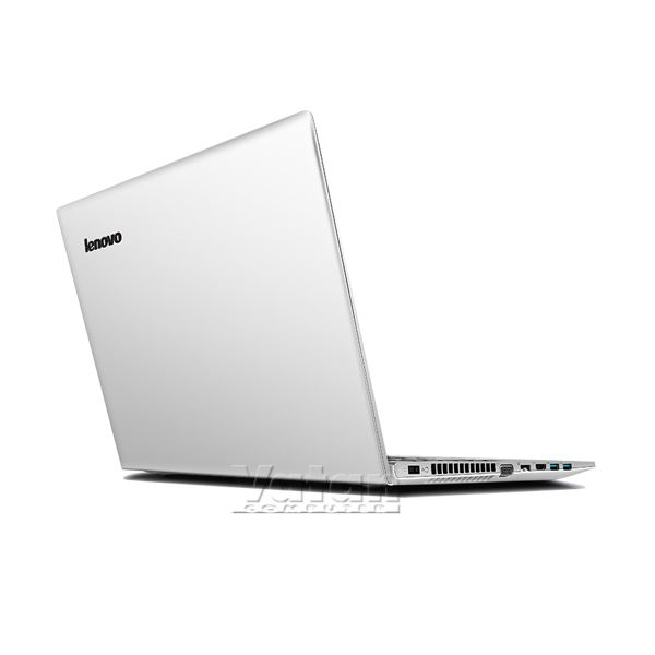 Z510 NOTEBOOK INTEL CORE İ7 4702MQ 2.2GHZ-8GB-1TB+8 SSD-15.6-2GB-W8  BILGISAYAR