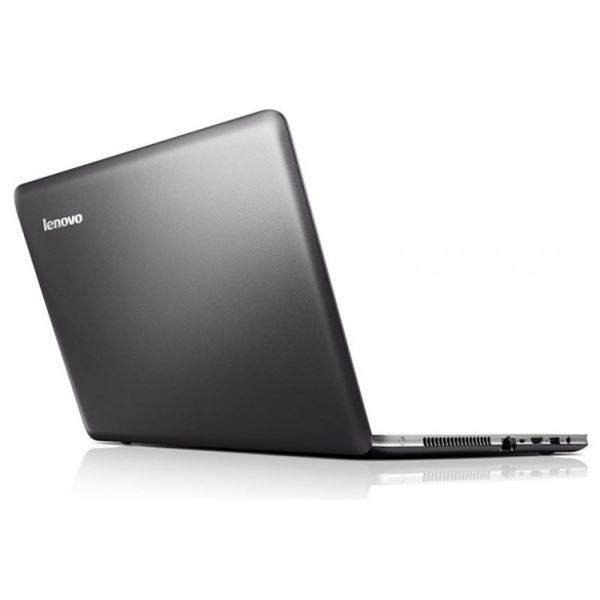 U510 NOTEBOOK CORE İ5 3337U 1.8GHZ-4GB-1TB+24 SSD-15.61GB-W8 NOTEBOOK BILGISAYAR