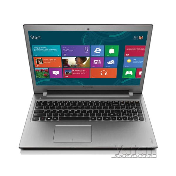 Z500 NOTEBOOK CORE İ5 3230M 2.6GHZ-6GB 1TB-2GB-15.6-W8-TOUCH TASINABİLİR BİLGİSA