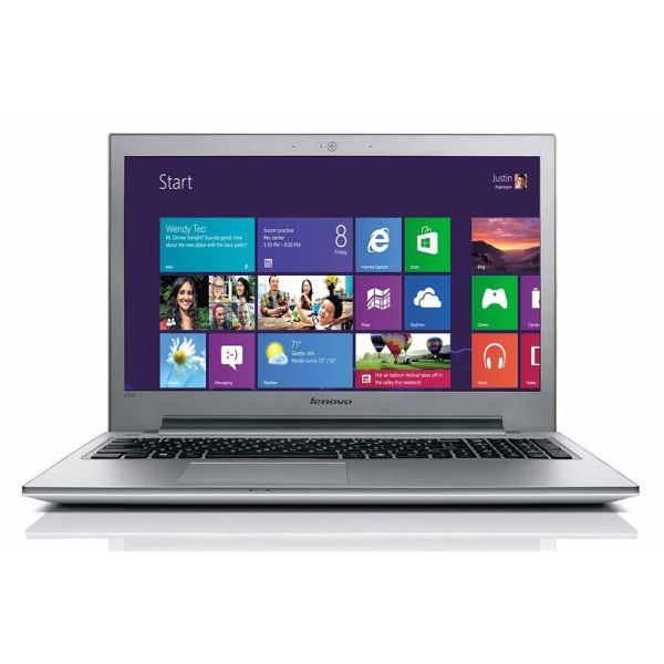 Z500 NOTEBOOK CORE İ5 3230M 2.6GHZ-6GB 1TB SSHD-2GB-15.6-W8- NOTEBOOK BILGISAYAR